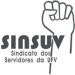 Sinsuv